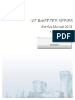 Service Manual Myz Series-2