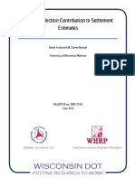 WisDOT-WHRP-project-0092-12-03-final-report (PLAXIS).pdf