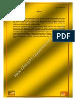 Pd T-07-2005-B.pdf