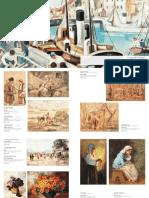 Catalog Primavara 2018