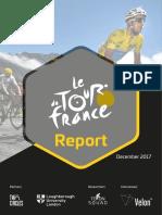 tdf report2
