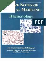 Heamatology Dr. Osama.pdf