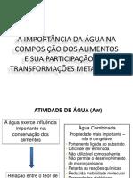 Atividade de Água - Aula 2 - ATUALIZADO.pdf