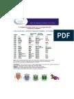 Programa 6ª Torneio Internacional.jpg-1.pdf