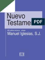 NT_MI.pdf