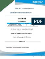 345925092-Lab-01-Introduccion-LabView.docx