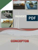 pavimento rigido.pdf