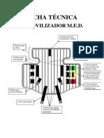 1 Ficha Técnica Inmovilizador m.e.d.