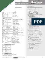 hw_elem_trd_gram_ref_exercises.pdf
