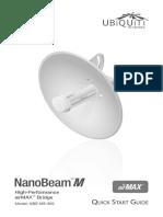 NanoBeam_M5-300_QSG.pdf