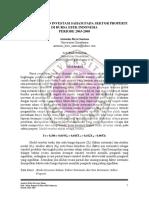 Artikel_10205162.pdf