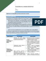 FCC3-U1