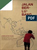 bienalle post.pdf
