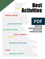 Best Activities 6