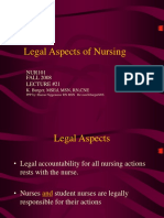 Lect21 Legal Aspects