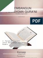 2034_bab IV Bagaimana Membangun Paradigma Qurani