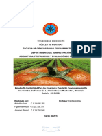 Proyecto de Tomate 4 (1) (1)