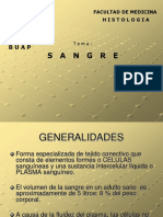 SANGRE 1