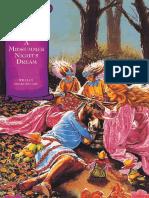 (Saddleback's Illustrated Classics) William Shakespeare-A Midsummer Night's Dream-Saddleback Educational Publishing (2007).pdf
