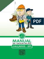 1518182899Manual_de_Orientao_-_Calados_EPI_-_VIPOSA_e_Animaseg.pdf