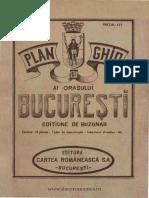 1922 - Plan Si Ghid Al Orasului.pdf