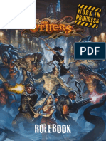 TheOthers-Rulebook-WIP.pdf