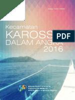 Kecamatan-Karossa-Dalam-Angka-2016.pdf