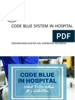 Code Blue System Final