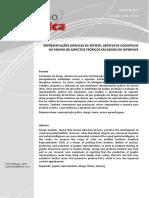 Artigo 2 -Rgs(Padovani, 2012)