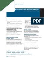 Altro-Technical-Cleaning Guide-ASF-Domestic.pdf