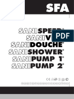 130910-manual_sanivite.pdf