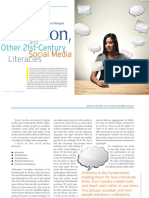 Attention, and Other 21st-Century Social Media Literacies.pdf
