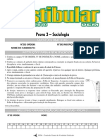 prova_Sociologia