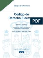 Derecho Electoral.pdf
