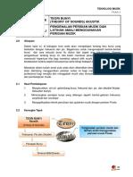 08_TAJUK 2  MZU3233 TEKNOLOGI MUZIK_PPG.pdf