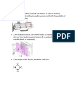 CAD Questions.docx