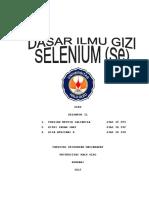 Makalah Selenium.docx