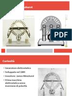 Presentazione_Fisica_Brignoli_Cenci_Kunal.pdf