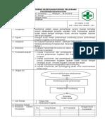 5.6.1.1 Sop Monitoring Kesesuaian Proses Pelayanan Program Kegiatan Ukm (1)