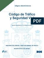 Codigo_de_Trafico_y_Seguridad_Vial.pdf