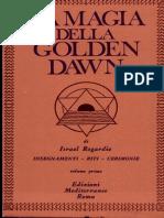 205642732-Israel-Regardie-La-Magia-Della-Golden-Dawn-Vol-I.pdf
