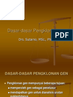 Bioteknologi-5-dasar-pengklonan-gen.ppsx