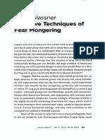 GlassnerFearMongering.pdf