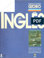 Curso De Idiomas Globo - Ingles Familia Lovat - Livro 08.pdf
