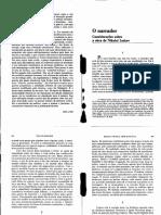 15.O narrador.pdf