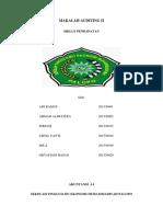 audit siklus pendapatan.docx