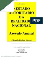 azevedo amaral o estao autoritario.pdf