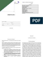 Guía de Orientación 2016.Docx