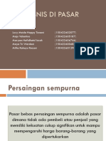 Etika di Pasar_Kelompok 4.pptx