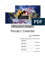 Project-Charter.doc